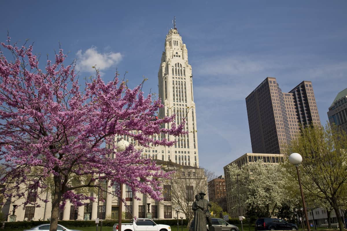 Moving Tips: Why Move to Columbus, Ohio?