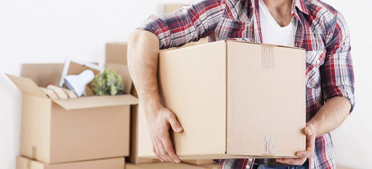 Moving Tips: Packing an Essential Trip Kit