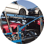 AutoTransport