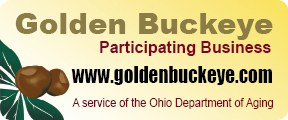Herlihy Moving & Storage Golden Buckeye Program
