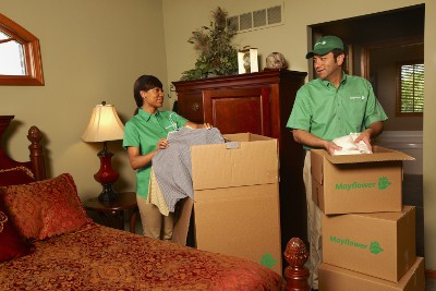 Moving Review: Local Move in Hillsboro, Ohio