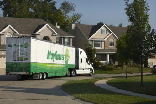 Moving Review: Long-Distance Move from Athens, Ohio to Tennessee
