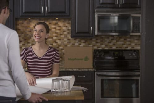 Moving Review: Long-Distance Move from Columbus, Ohio to Englewood, Colorado