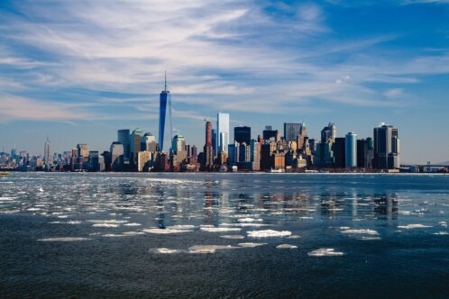 Moving Review: Long-Distance Move from Columbus, Ohio to Manhattan